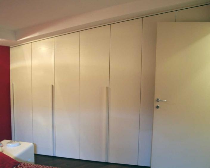 arredamento-camere-da-letto-su-misura-lecco-monza-milano-como-sondrio-bergamo