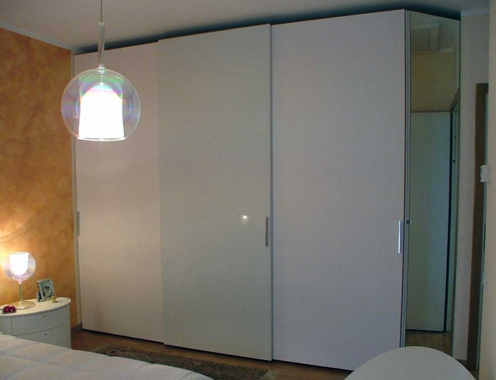 arredamento-camere-e-camerette-lecco-como