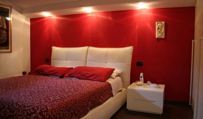 arredamento-camere-e-camerette-milano-monza