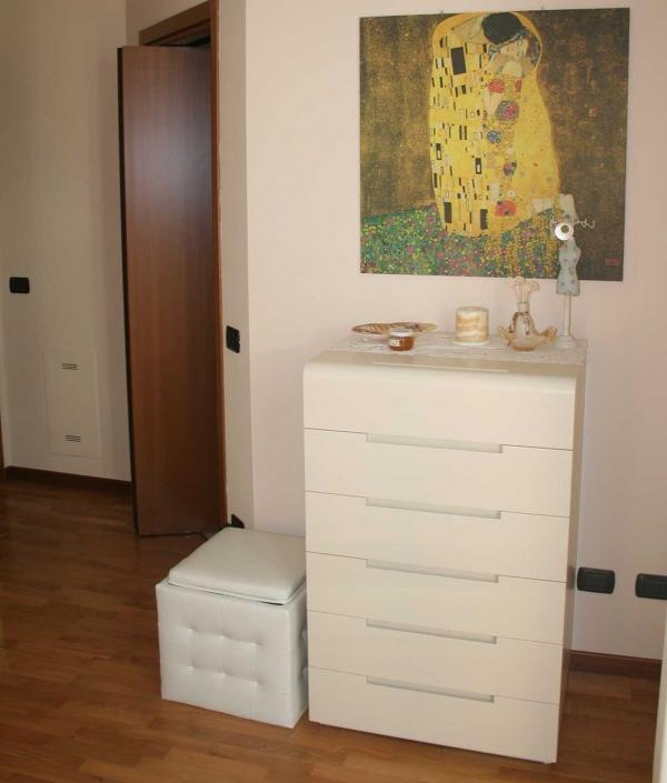 arredamento-camere-e-camerette-sondrio-sangiacomo-elli-busnelli-calia-deas