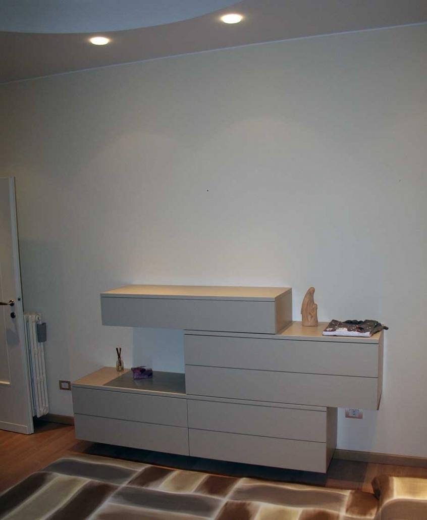 arredamento-camere-e-camerette-su-misura-como