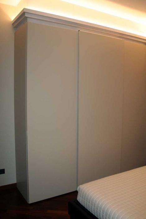 arredamento-camere-e-camerette-su-misura-lecco