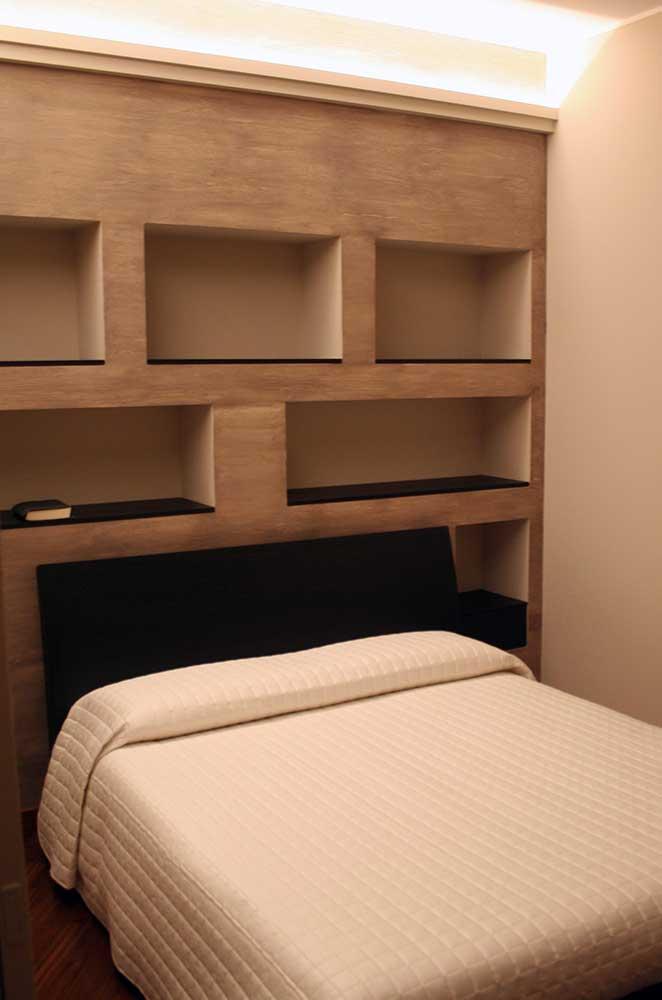 arredamento-camere-e-camerette-su-misura-monza