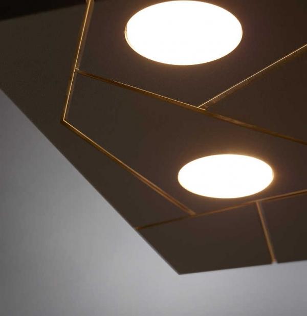Lampada a LED Street