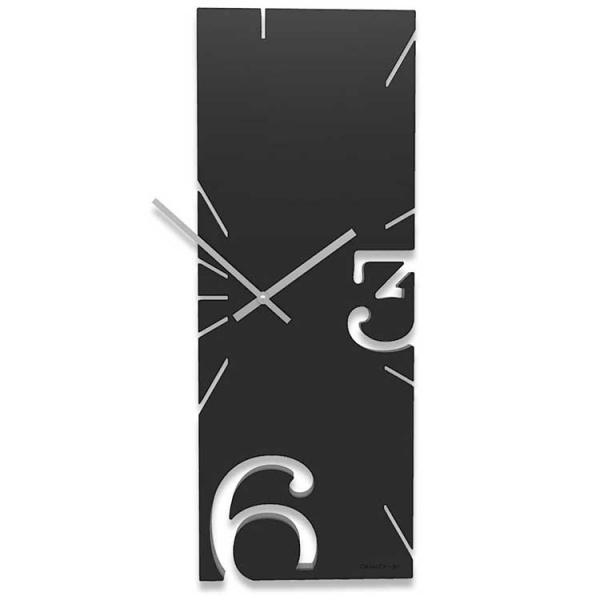Orologio Callea Design - Modello Greg